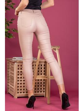 Pantaloni Dama KoryStyle Roz