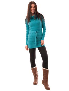 Jeans Dama Simpli Lady Skinny Negri