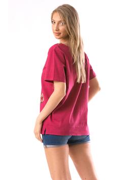 Bluza Dama IzzyBelly21 Grena