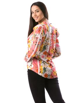 Bluza Dama ClowsyTez16 Roz