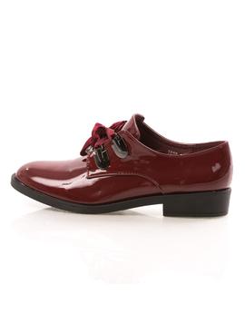 Pantofi DancingFloor Grena