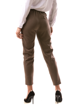Pantaloni Dama OffiOff Maro