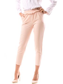 Pantaloni Dama MedinaFor Roz
