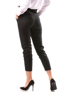 Pantaloni Dama InnaOffice Negru