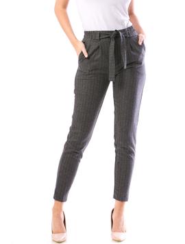 Pantaloni Dama TmOffice64 Gri
