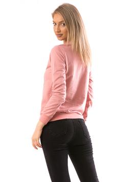 Bluza Dama CattyMy10 Roz