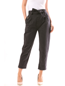 Pantaloni Dama Drexy56 Gri