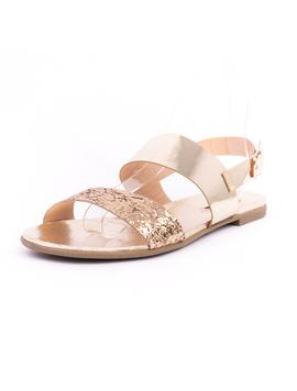 Sandale Dama ShinyDay Aurii
