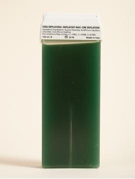 Ceara Naturala Depilatoare Verde