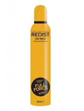 Spuma profesionala Full Force 04 - 300 ml