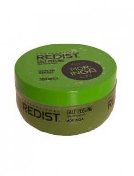 Salt Peeling Moringa - 300 ml