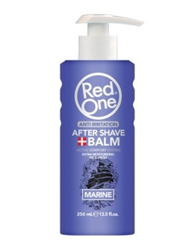 Balsam After Shave Marin - 250 ml