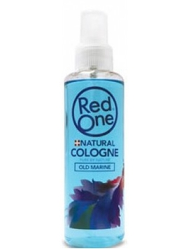Apa de colonie Old Marine - 150 ml