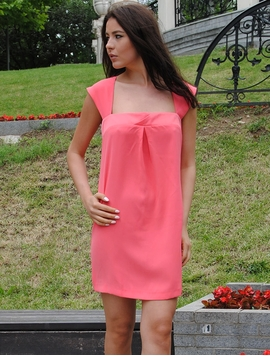 Rochie Casual