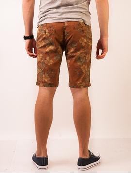 Pantaloni Barbatesti