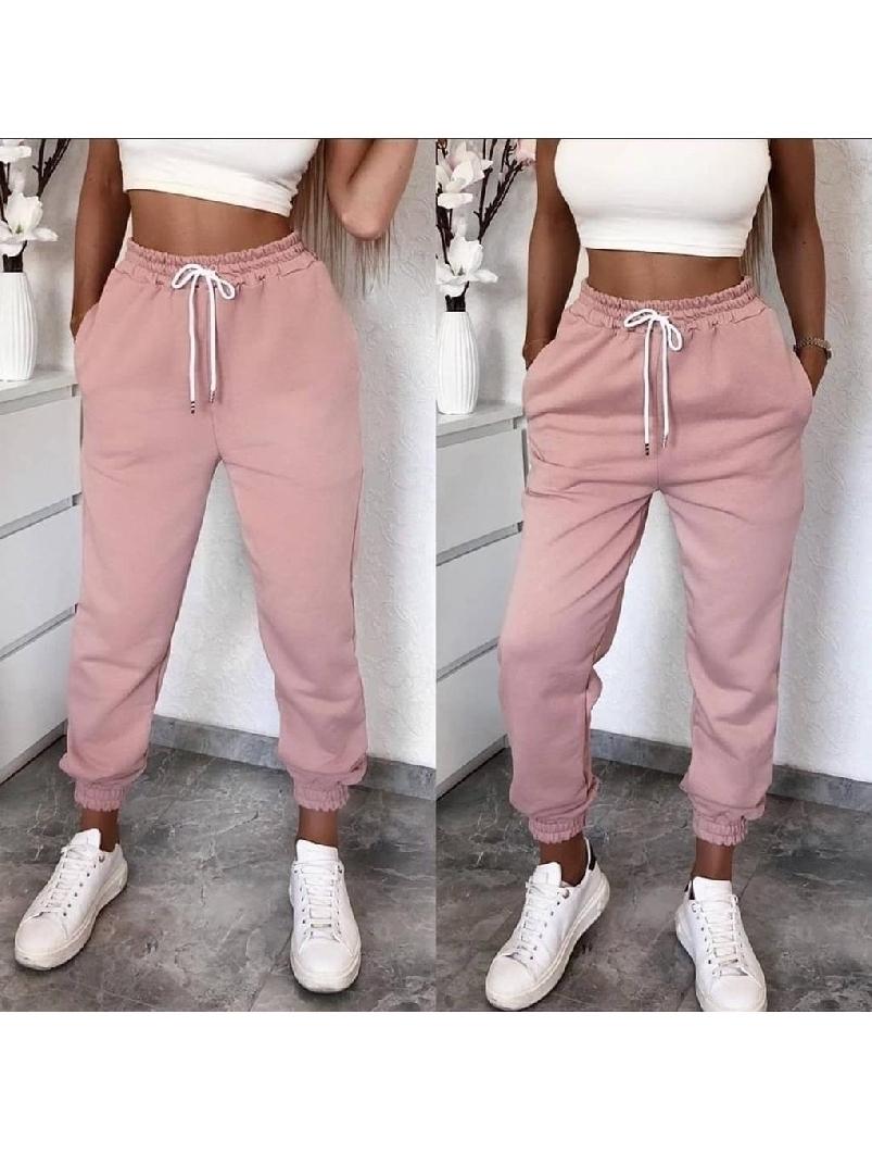 Pantaloni Dama Tressy One Roz