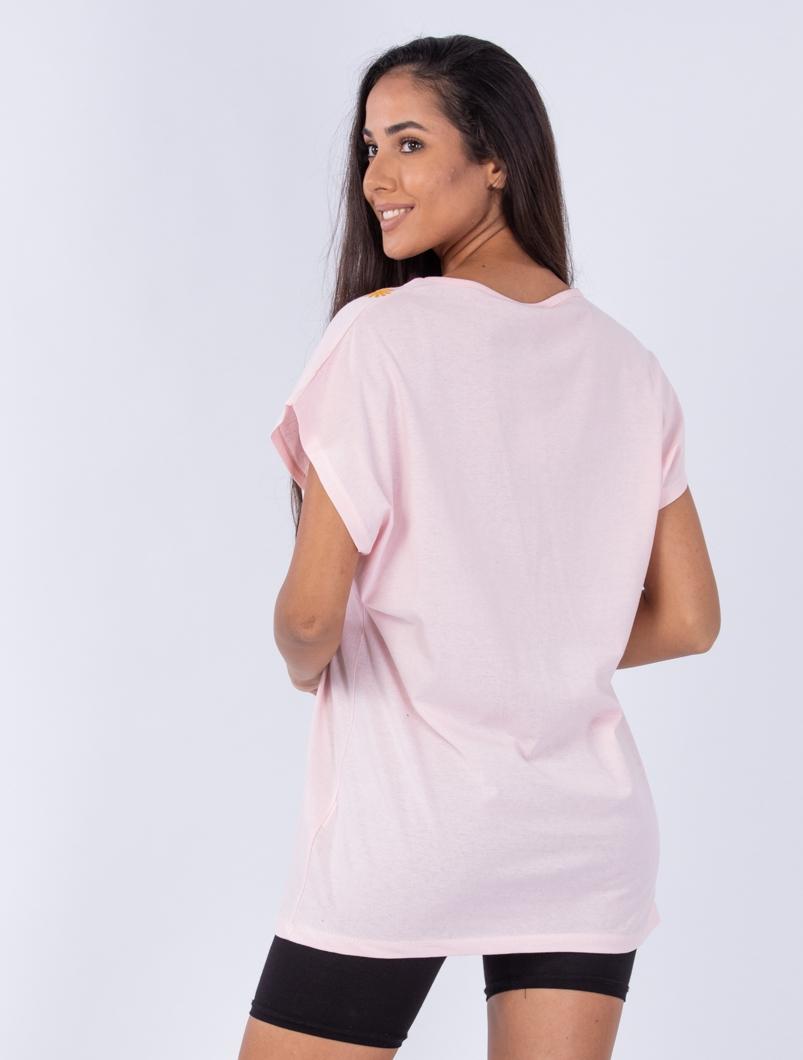 Bluza Dama Dolan Roz