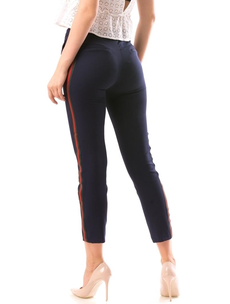 Pantaloni Dama Marsylis20 Bleumarin
