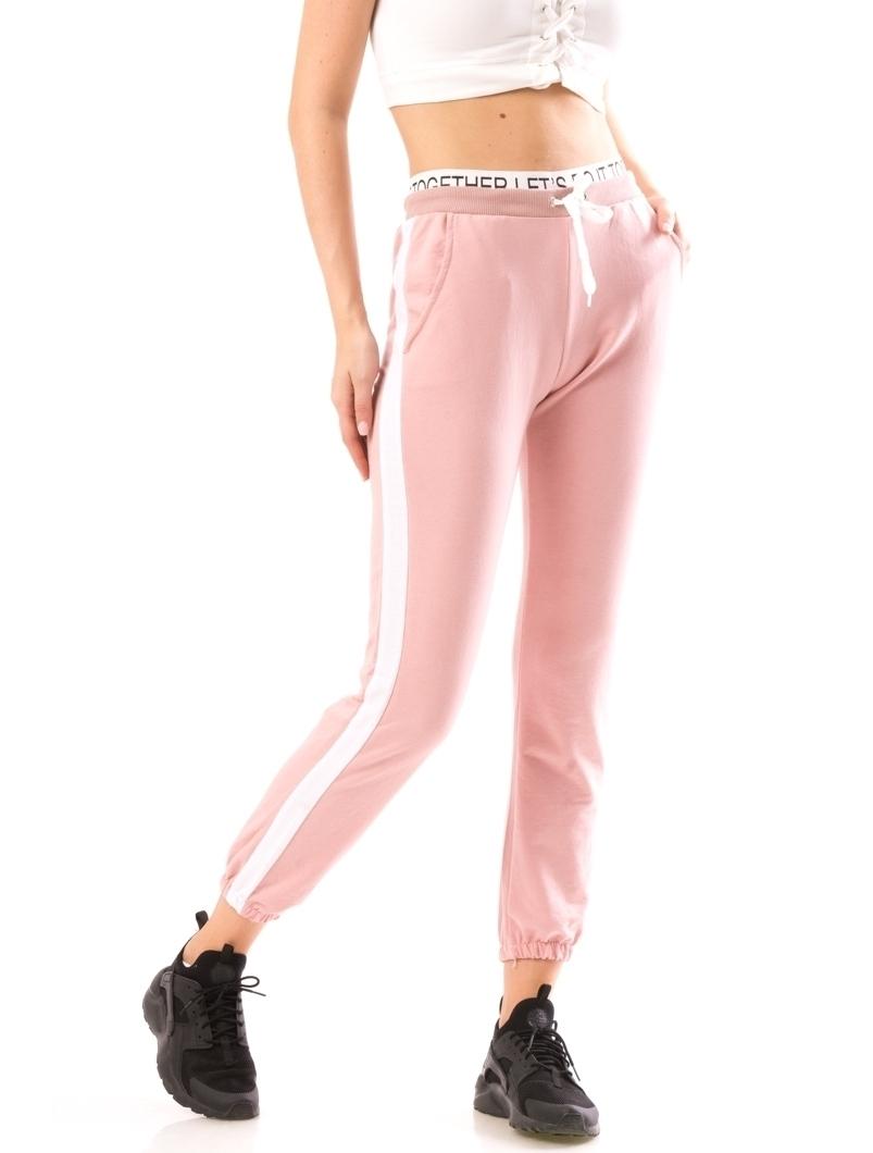Pantaloni Dama StyleSporty20 Roz