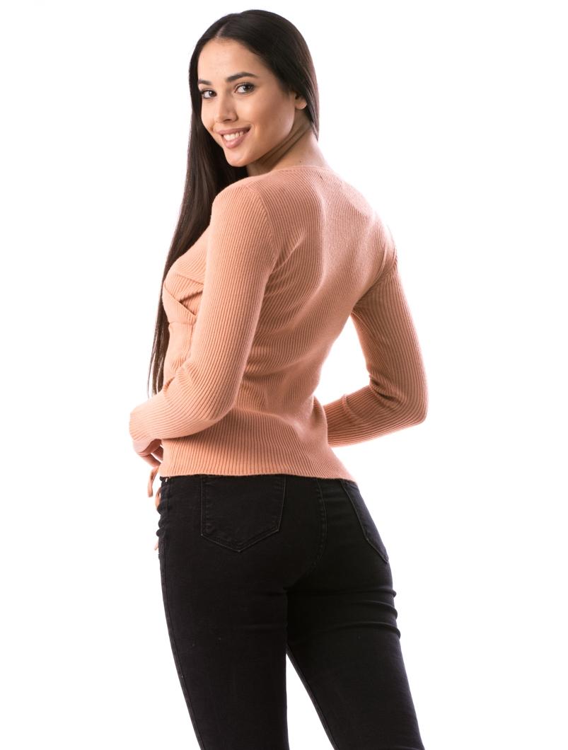Bluza Dama WiTy382 Roz