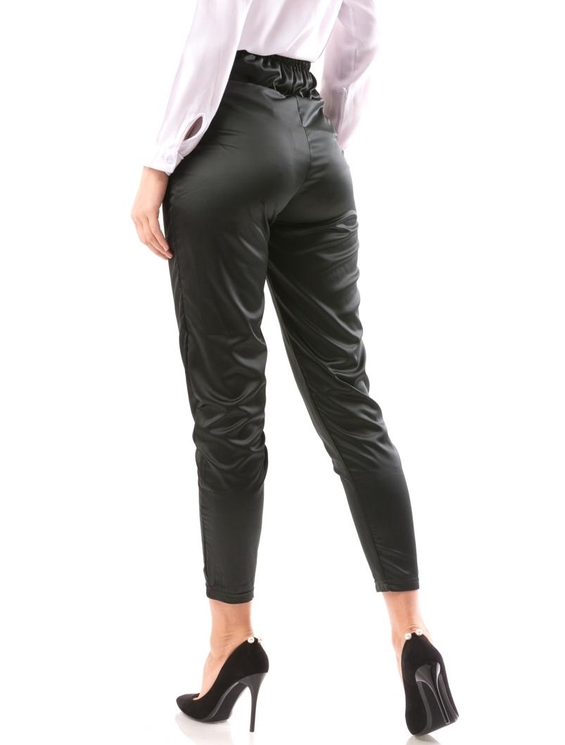 Pantaloni Dama SkySky Negru