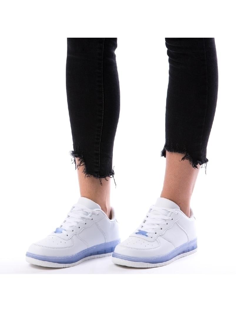 Adidasi Dama SpringRun12 Mov