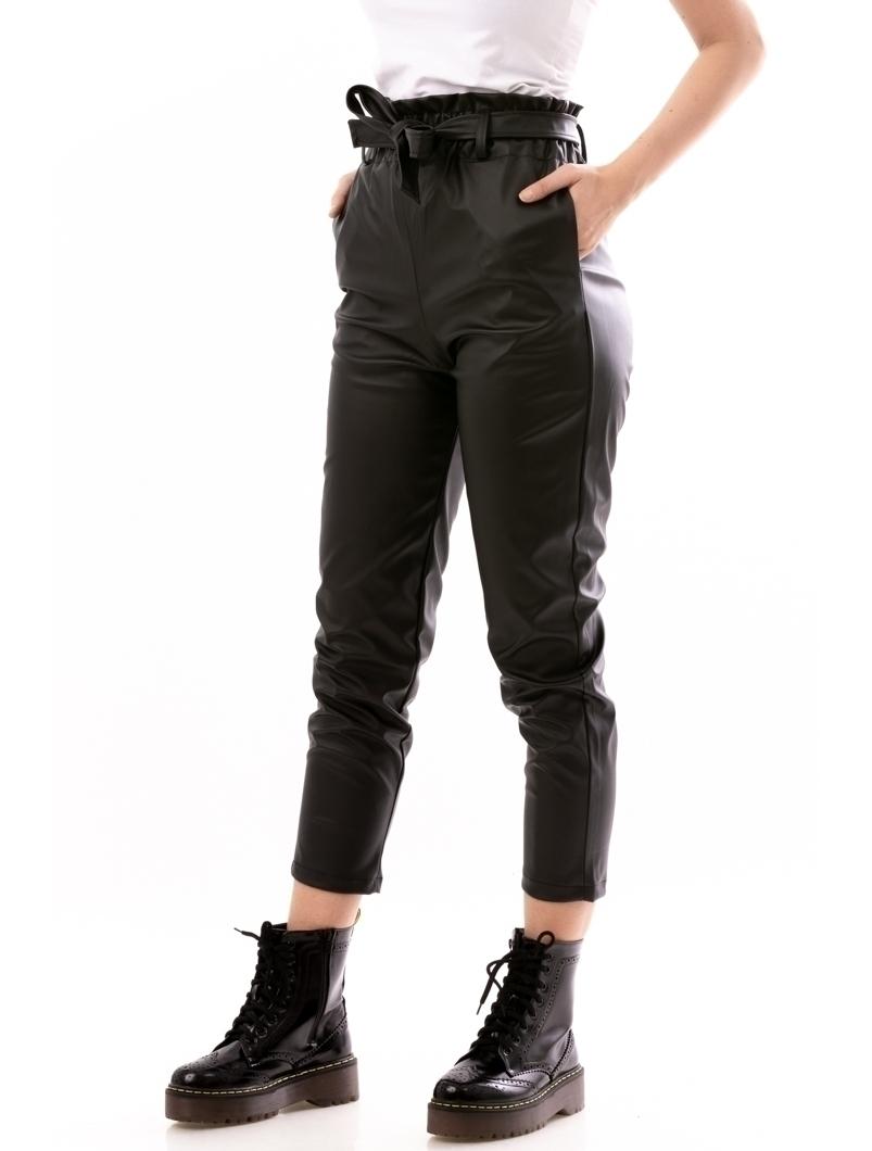 Pantaloni Dama Sportify Negru