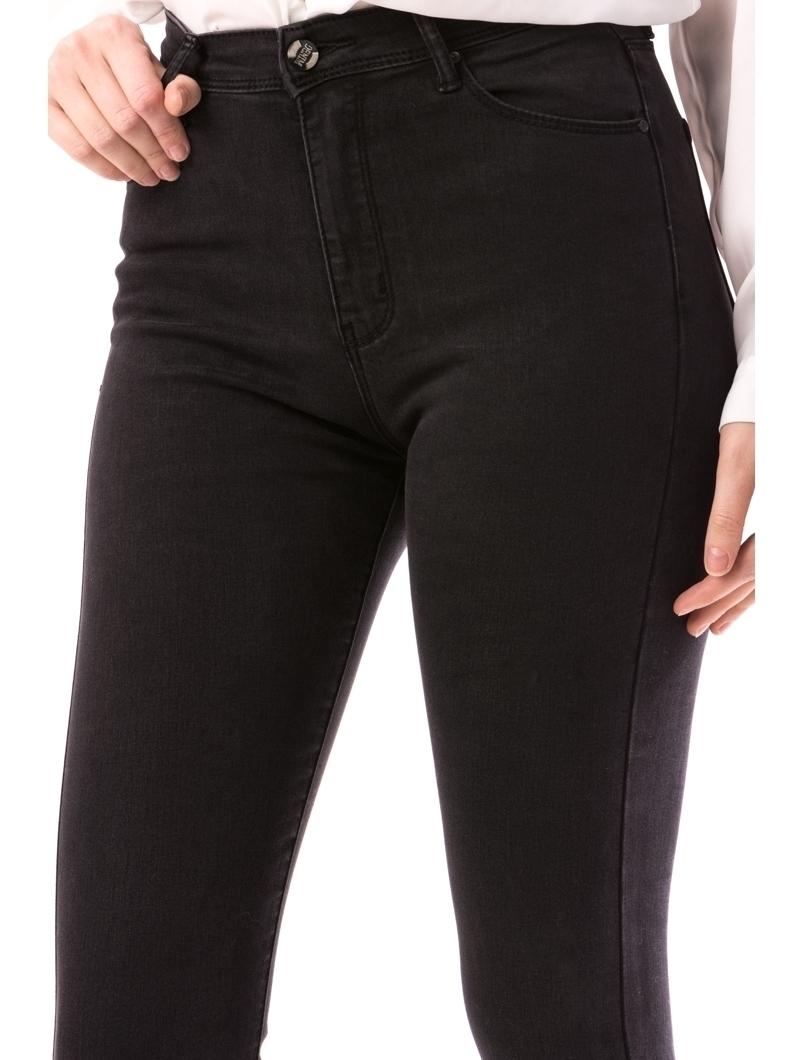 Jeans Dama Jesty32 Negru