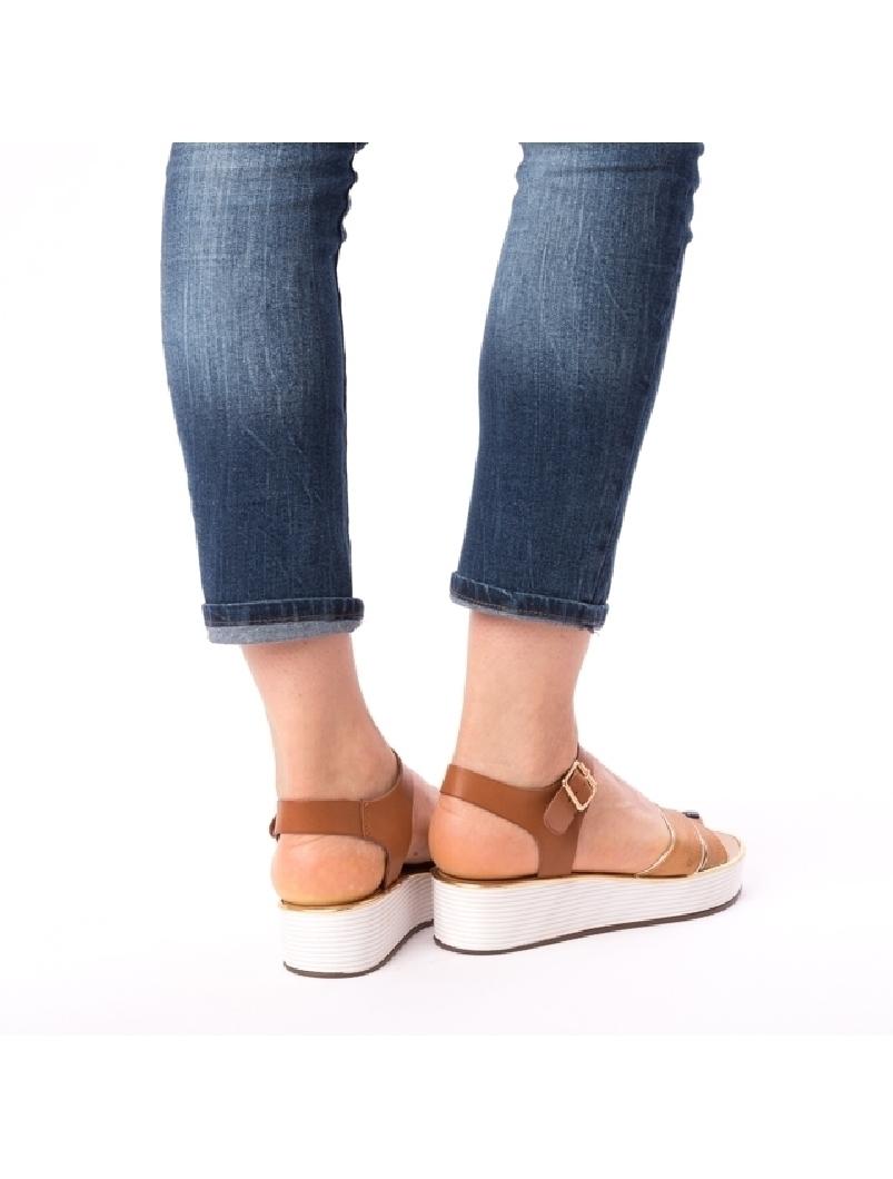 Sandale Dama FeelBetter Maro