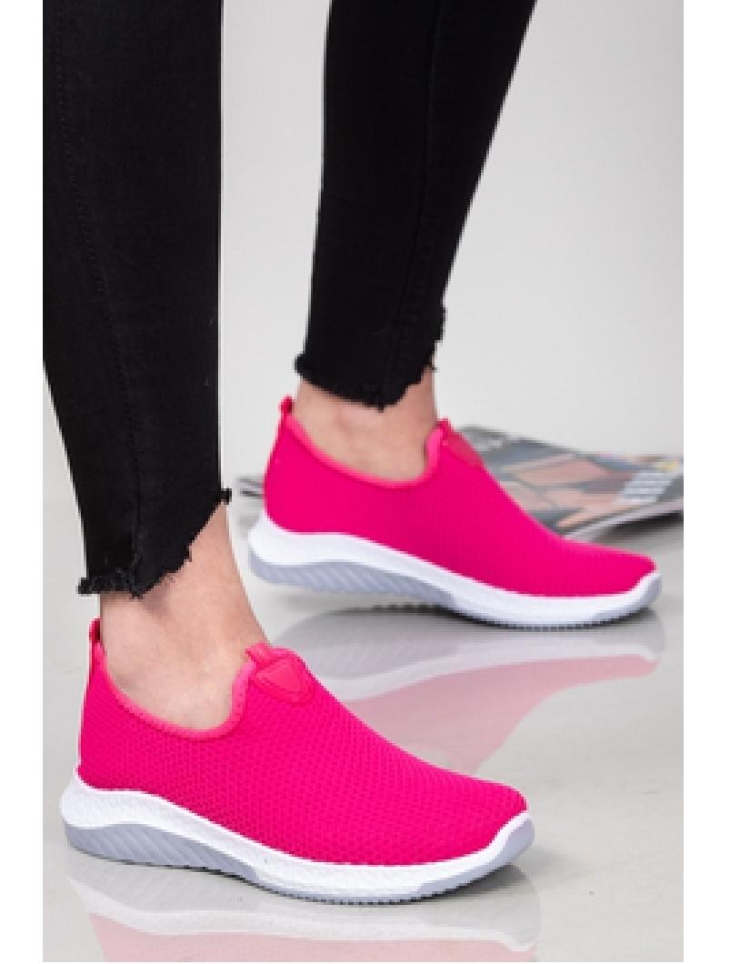 Adidasi Dama Everynn One Fucsia Dep