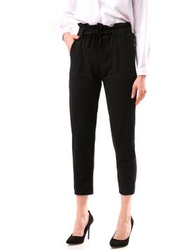 Pantaloni Dama DrewTre Negru