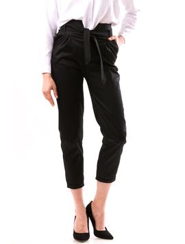 Pantaloni Dama RalphMei Negru