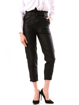 Pantaloni Dama KlowP Negru