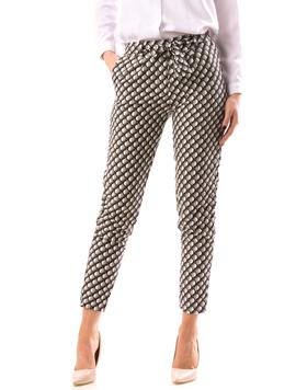 Pantaloni Dama Lwsay Gri