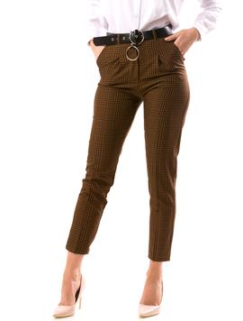 Pantaloni Dama VritMy Maro