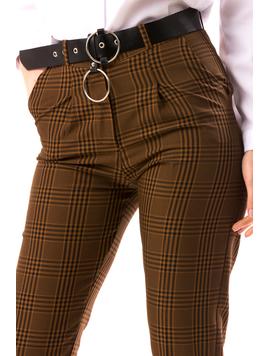 Pantaloni Dama VritMy Maro-2