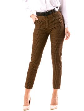 Pantaloni Dama VrityMy Maro