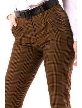 Pantaloni Dama VrityMy Maro-2
