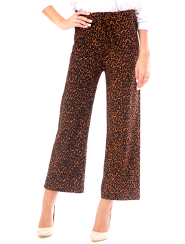 Pantaloni Dama Xvary12 Maro