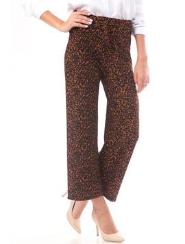Pantaloni Dama Xvary12 Maro-2