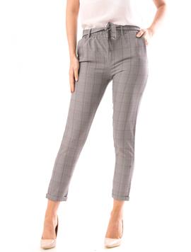 Pantaloni Dama CarrOrs90 Gri