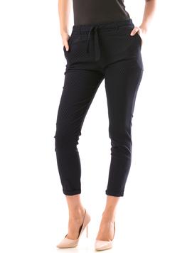 Pantaloni Dama CarrOrs91 Bleumarin