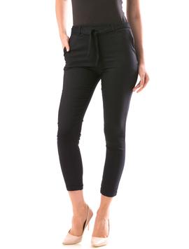 Pantaloni Dama CarrOrs92 Bleumarin
