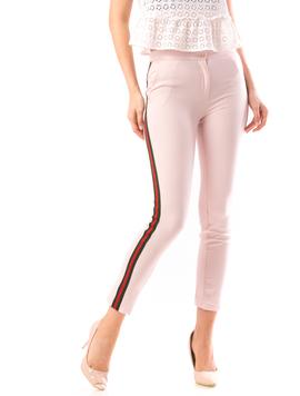 Pantaloni Dama Marsylis20 Roz