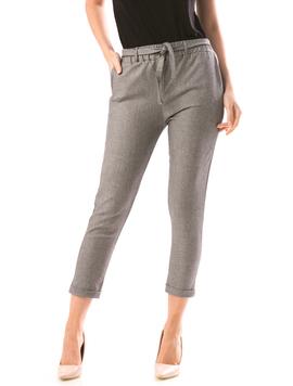 Pantaloni Dama Vexyv88 Gri