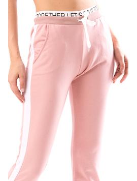 Pantaloni Dama StyleSporty20 Roz-2