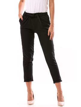 Pantaloni Dama FullMoon Negru