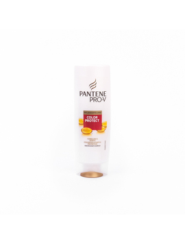 Balsam Pantene Pro V Anti Color Protect 200ml