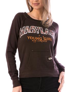 Bluza Dama MaryLanddy13 Maro-2