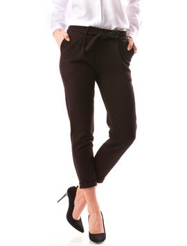 Pantaloni Dama Backto90 Pruna